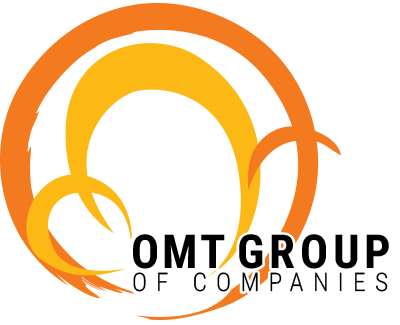 OMT GROUP OF COMPANIES